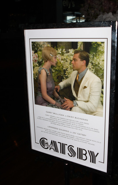 the great gatsby introductions to essays
