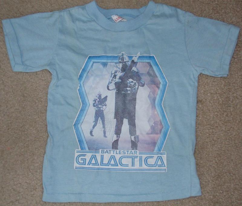 galactica_cylontshirt