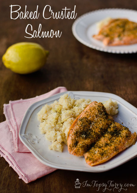 how-to-make-baked-salmon