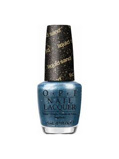 OPI-Bond-Girls-nail-polish-Tiffany-Case
