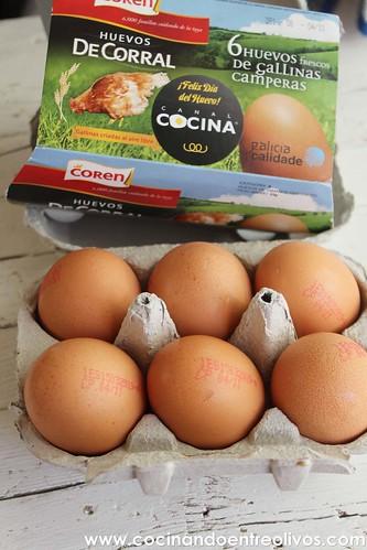 Huevos a la flamenca www.cocinandoentreolivos (11)