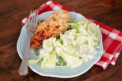 cheesy-baked-chicken