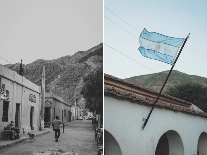 Argentina-2013-111