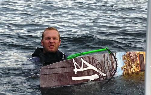 blair-wakeboarding