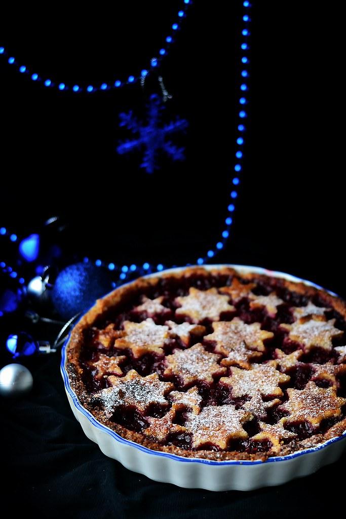 Christmas pie.2