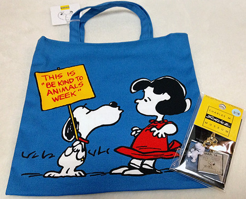 snoopy_exhibition5_1