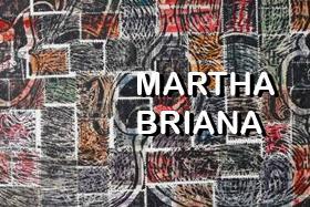 MarthaBriana[1]