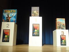 2013-10-23 - Essen - 130