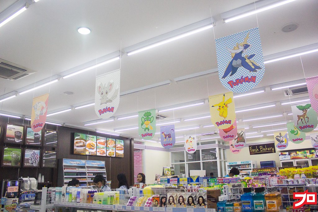 pokemon-lawson-5