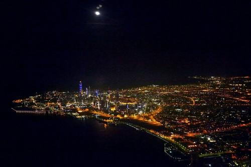 Above Kuwait 01