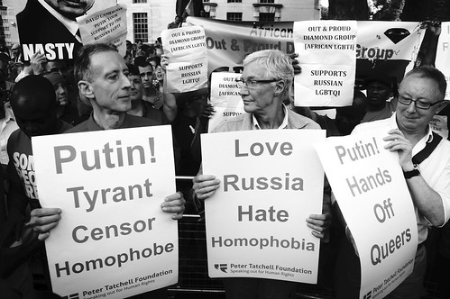 Russia 4 Love 13 by lewishamdreamer