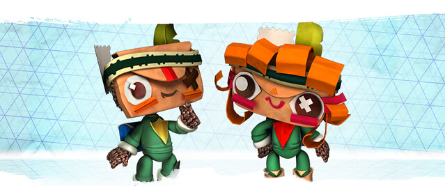 Tearaway-Pack-header