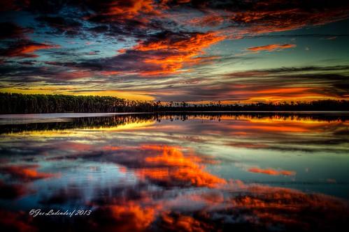 reflection sunrise florida hdr celebritiesofphotographyforrecreation photographyforrecreationclassic