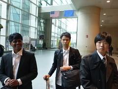 201312Boston airport