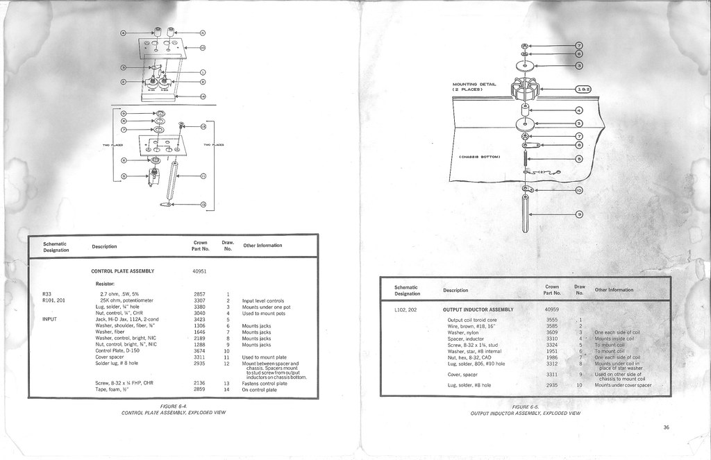 D150_PC_LAYOUT_P.1