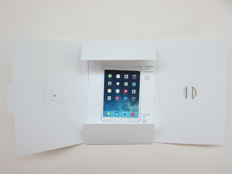 Apple Ipad Air Silver 16gb Wi Fi Cellular Blog Lesterchan