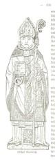 Image taken from page 342 of 'Zehn Bilder aus Süd-England oder: Wanderungen und Betrachtungen eines Katholiken, etc. [Illustrated.]'
