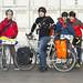 SMSW 2013 Riders
