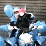 Babbo Natale con i Bambini #7