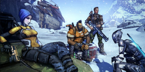 Borderlands-2-How-Marcus-Saved-Mercenary-Day