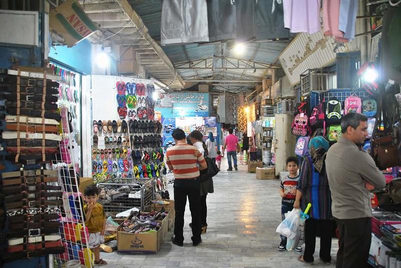 08 Bazar de Qeshm (54)
