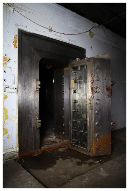 Goodbye vnbpb thread urban exploration resource for Door unturned
