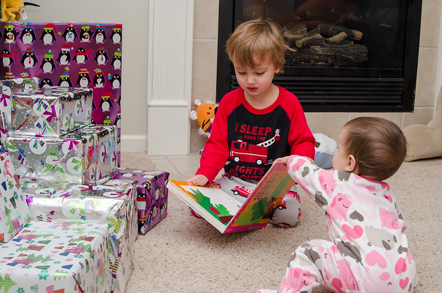 20131225-Christmas-2519
