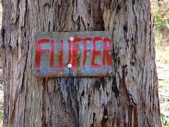 """Fluffer"""