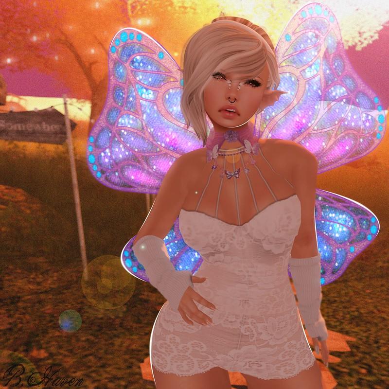 Candydolls Sofiya Bodyshop. skin: [pf] - sora