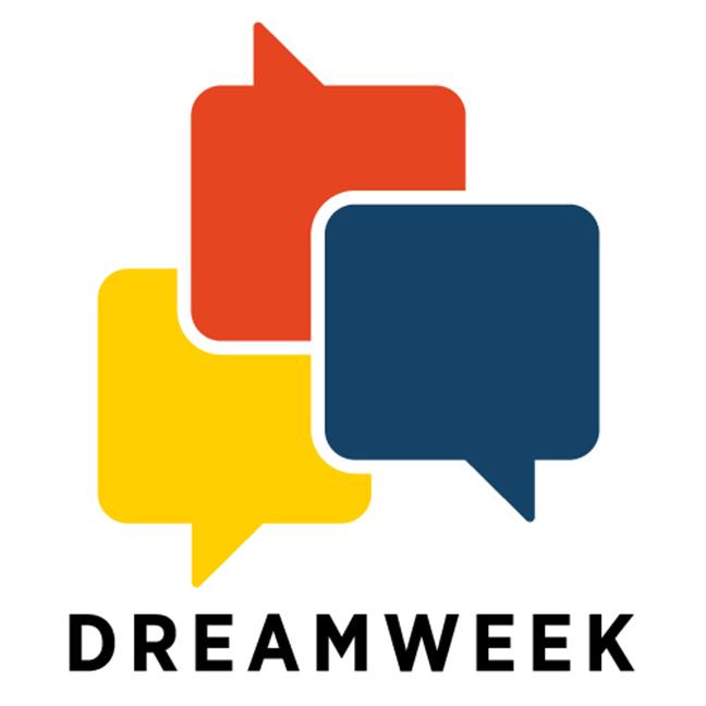 DreamWeek