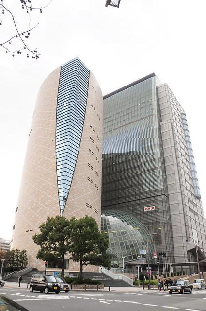 0611-Japan