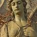 Angelic Torso