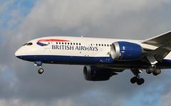 Heathrow 2014