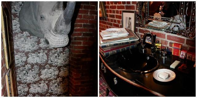 PicMonkey Collage 07