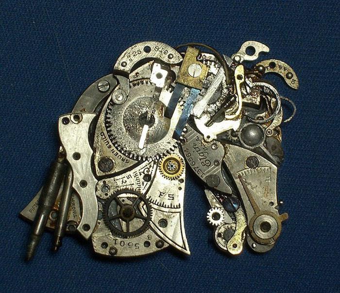 watch-parts-009