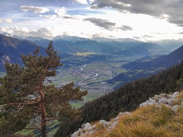 20130917_Berggehen_Kienberg