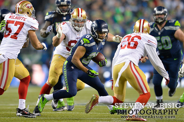 20140119_NFC_Championships_Seahawks_49ers_18