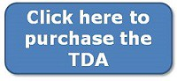 click here to purchase the tda