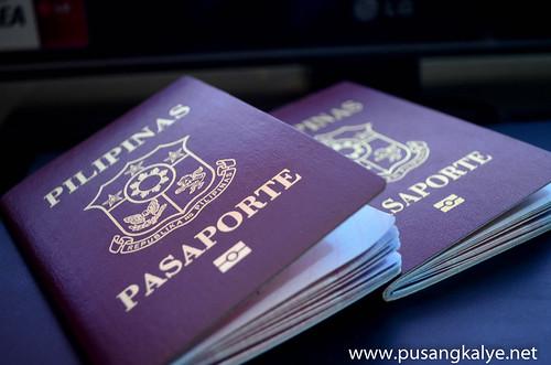 DFA_e-Passport_valid