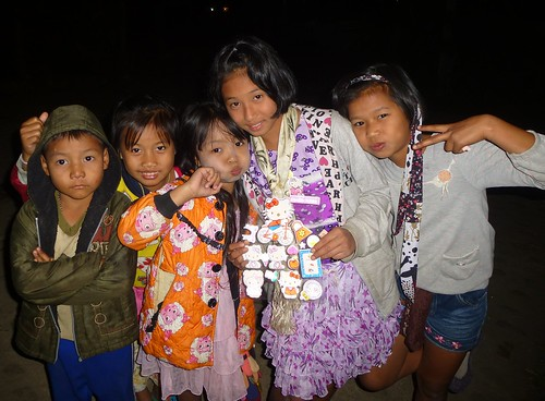 Th-Um Phang -Ville-Gens (8)