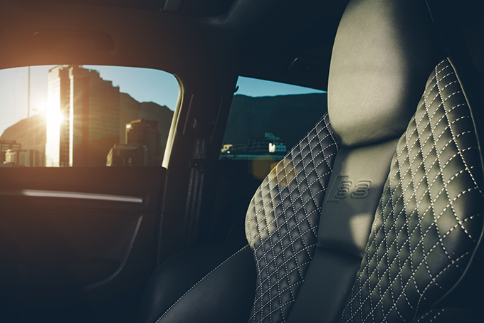 Audi S3 Nov 2013 TopCAR Desmond Louw 02