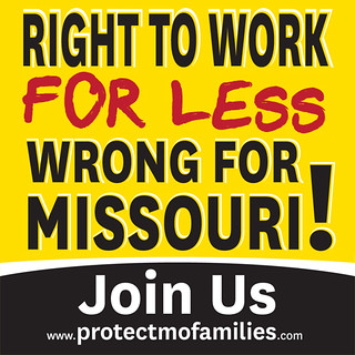 Protect MO Families