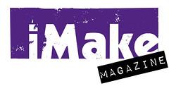 iMake Magazine