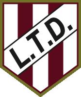 Escudo Liga Tacuary de Deportes