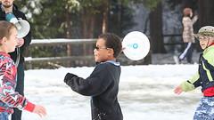 2014 Hartland Junior Winter Camp-176