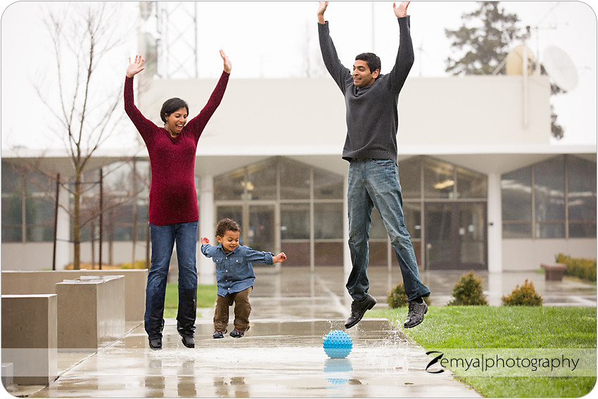 b-A-2014-02-09-14 - Zemya Photography: San Mateo, CA Bay Area maternity & family photographer