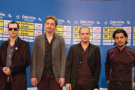 2008_pers_turkije