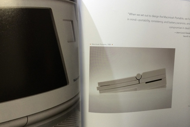 ICONIC PhotoBook#2
