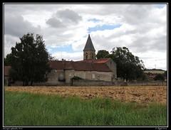 AUVERGNE BEGUES - Photo of Saint-Genès-du-Retz