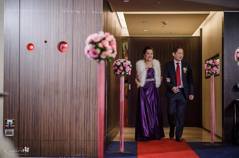 Diana&Tai 婚禮紀錄_95
